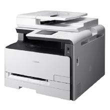 پرینتر کانن i-SENSYS MF623Cn Multifunction Laser Printer